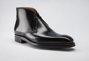 Crockett & Jones Tetbury affordable alternative