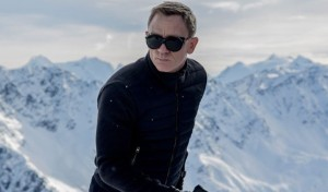James Bond SPECTRE Vuarnet PX5000 Glacier Glasses Budget Alternatives