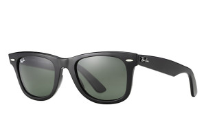 Affordable Bond Wardrobe sunglasses
