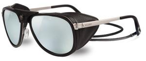 Who makes James Bond's sunglasses in Spectre