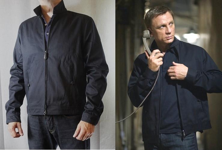 royale-filmwear-quantum-jacket-review-comparison-1st-button-2
