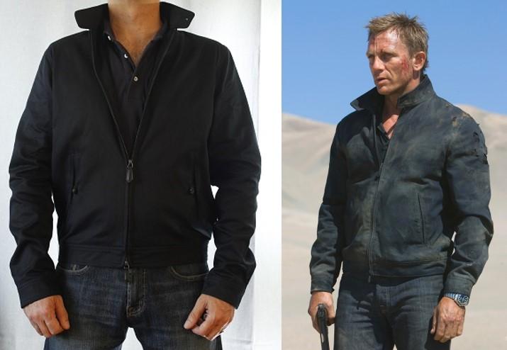 royale-filmwear-quantum-jacket-review-comparison-2nd-button