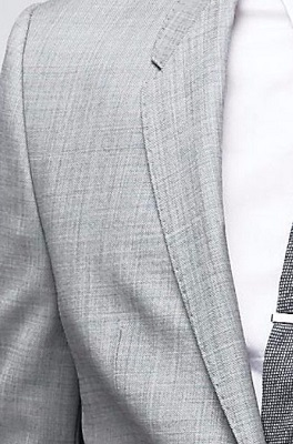 affordable alternatives Skyfall Grey Tom Ford Istanbul Suit