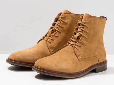 J Crew Kentons boot James Bond SPECTRE budget alternative