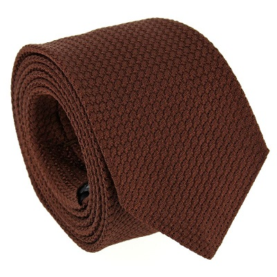 Affordable alternatives Tom Ford SPECTRE Morocco Knit Tie