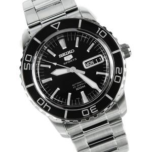 Affordable Bond Wardrobe watch