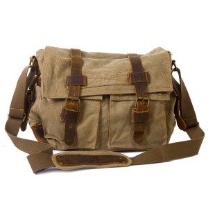 Affordable alternative Belstaff 554 Colonial Messenger Bag
