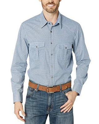 affordable alternatives Skyfall Zara Enjoying Death Shirt