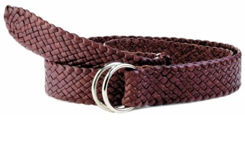 Badgery Belts Queenslander review