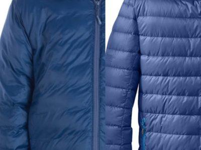 affordable alternatives Canada Goose Lodge Hoody Spirit Blue