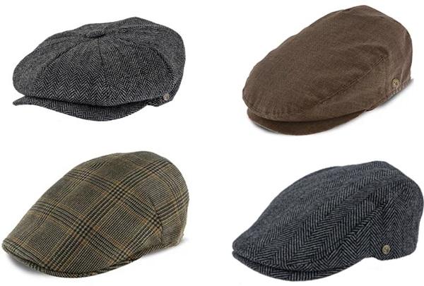 Daniel Craig Style Flat Caps - Iconic Alternatives caee71d389d