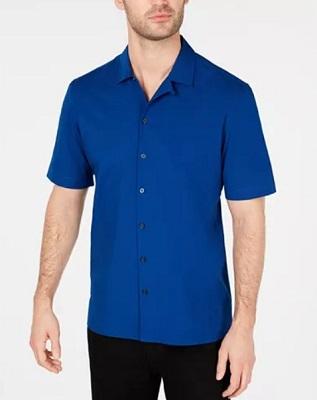 affordable alternatives James Bond Thunderball Shirts