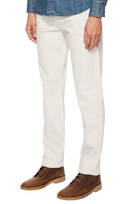 James Bond Levi's STA Prest 306 Jeans alternatives