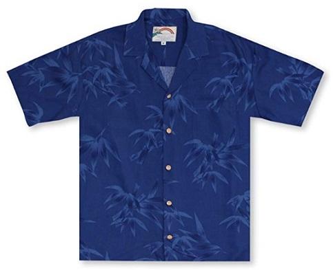 https://www.iconicalternatives.com/wp-content/uploads/2019/05/Paradise-Found-Blue-Hawaiian-Shirt.jpg