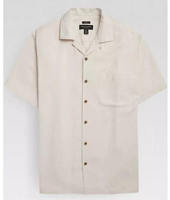 James Bond Thunderball Shirts affordable alternatives