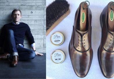 Complete Shoe Care Guide Part 1