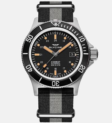 James Bond Rolex Submariner 6538 affordable alternatives