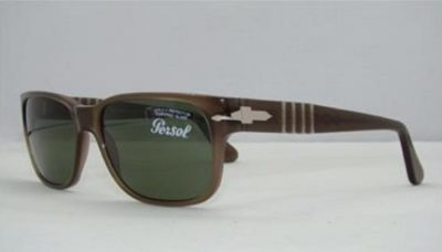 James Bond Persol 2611 S Sunglasses