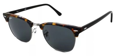 SPECTRE James Bond Sunglasses affordable alternatives