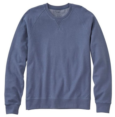 affordable alternative Steve McQueen Sweatshirt