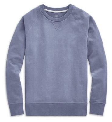 alternative Steve McQueen Sweatshirt