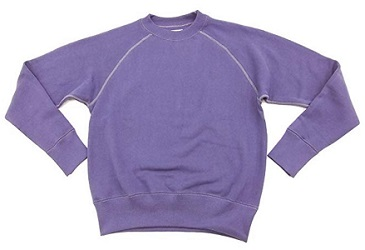 Steve McQueen The Great Escape sweatshirt