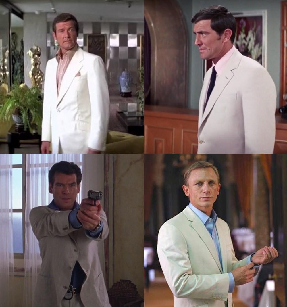 https://www.iconicalternatives.com/wp-content/uploads/2019/08/James-Bond-cream-linen-suit-IG.jpg