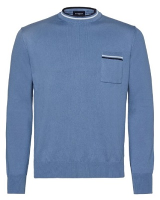 Steve McQueen Thomas Crown Affair Sweater