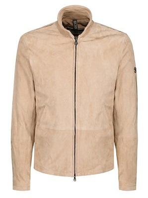 James Bond Matchless SPECTRE jacket