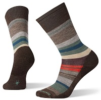 Smartwool mens' socks