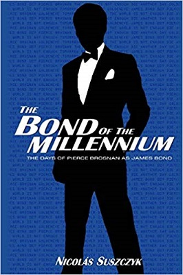 The Bond of the Millennium book
