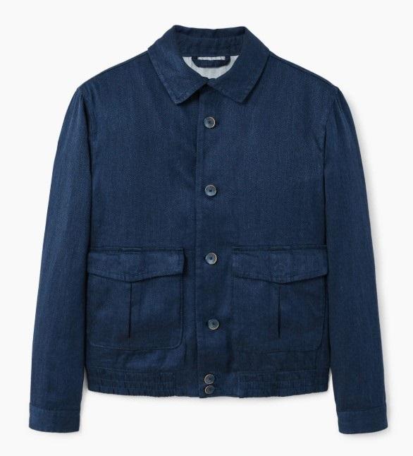 https://www.iconicalternatives.com/wp-content/uploads/2019/09/Mango-Linen-Pocket-Jacket.jpg