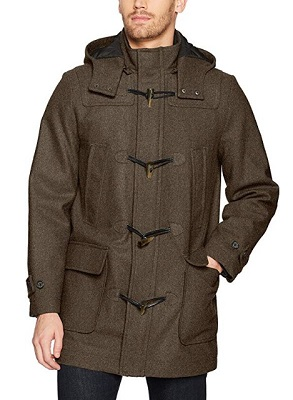 affordable Duffle Coat Duffel Coat