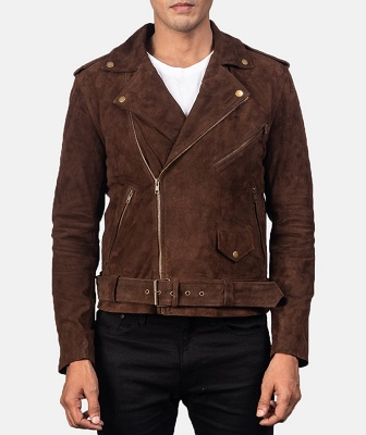 Daniel Craig jackets for fall alternatives