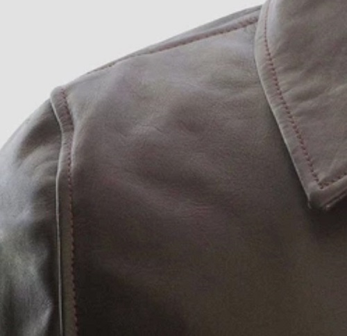 https://www.iconicalternatives.com/wp-content/uploads/2019/10/Brown-full-grain-semi-aniline-leather.jpg