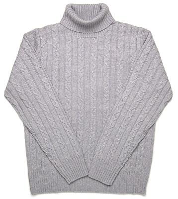 James Bond Skyfall sweater affordable alternative